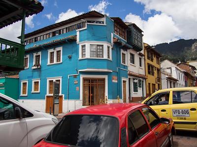 bogota.colombia-36