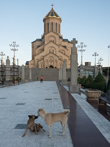 Tbilisi 11 18-1698