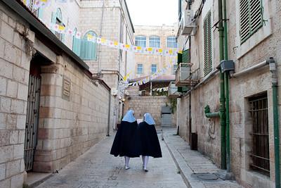 Jerusalem09.4421