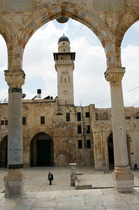 Jerusalem09.4314