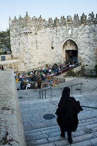 Jerusalem09.4416