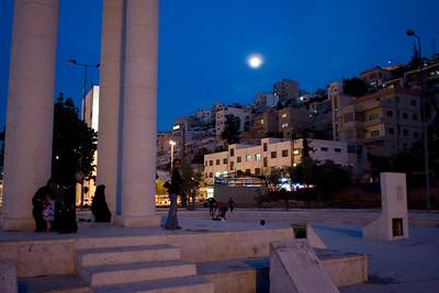 Amman09.4018