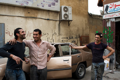 Beirut09.3777