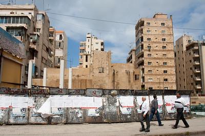 Beirut09.3845