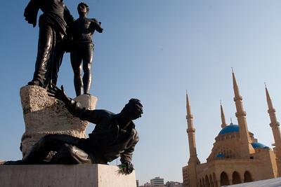 Beirut09.3997