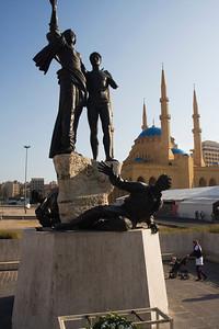 Beirut09.3999