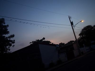 Nicaragua.17-517
