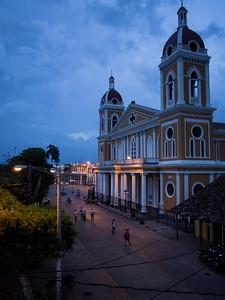 Nicaragua.17-798