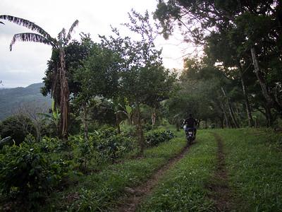Nicaragua.17-173
