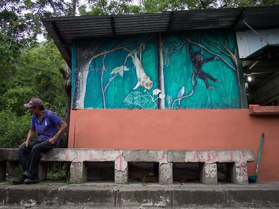 Nicaragua.17-35