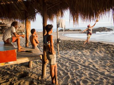 Nicaragua.17-351