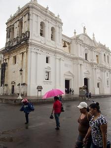 Nicaragua.17-662