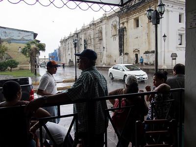 Nicaragua.17-698