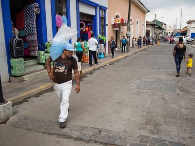 Nicaragua.17-610