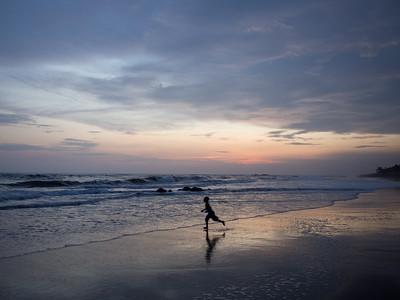 Nicaragua.17-391