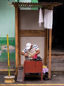 Nicaragua.17-854