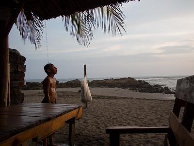 Nicaragua.17-382