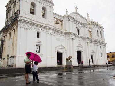 Nicaragua.17-717