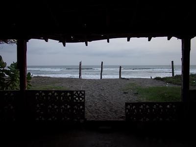 Nicaragua.17-501
