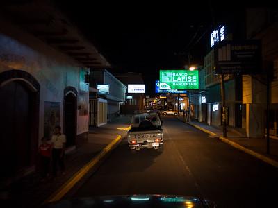 Nicaragua.17-179