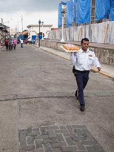 Nicaragua.17-609
