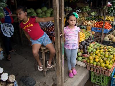 Nicaragua.17-74