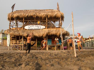 Nicaragua.17-348