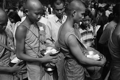 cambodia06JH22