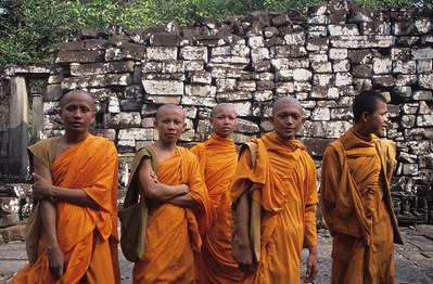 cambodia06JH15