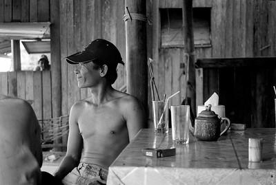cambodia06JH24