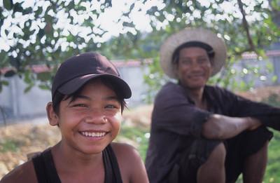 cambodia06JH20