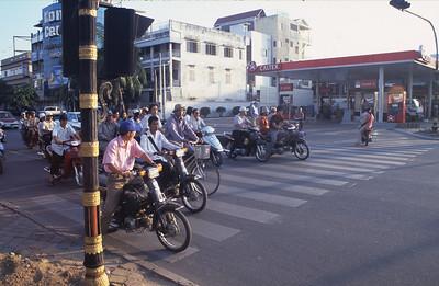 cambodia06JH18