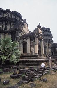 cambodia0606