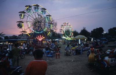 cambodia06JH17