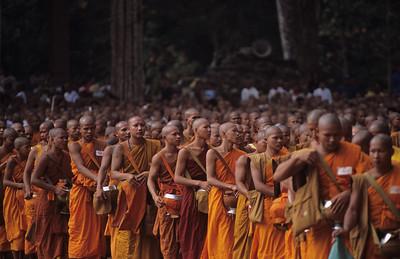 cambodia06JH14