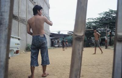 cambodia06JH13