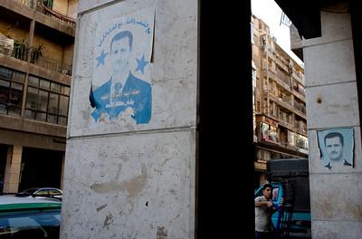 AleppoSyria09.2639