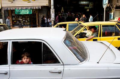 AleppoSyria09.2778