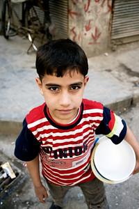 AleppoSyria09.2597