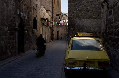 AleppoSyria09.2577