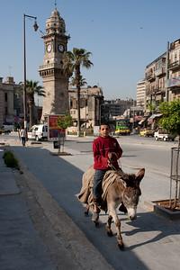 AleppoSyria09.2679