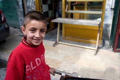 AleppoSyria09.2718