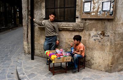 AleppoSyria09.2731