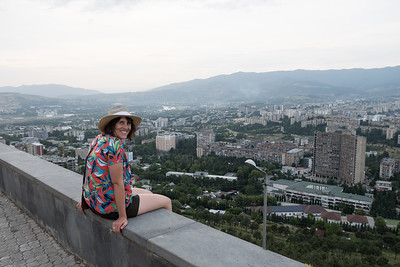 Tbilisi-6 19-1064