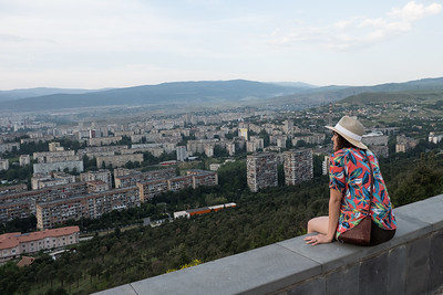 Tbilisi-6 19-1062