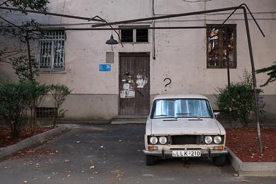 Tbilisi-7 19-4380