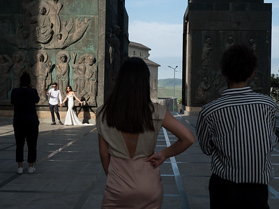 Tbilisi-6 19-98