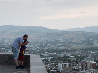 Tbilisi-6 19-1068