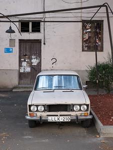 Tbilisi-7 19-4375