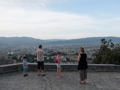 Tbilisi-6 19-1077